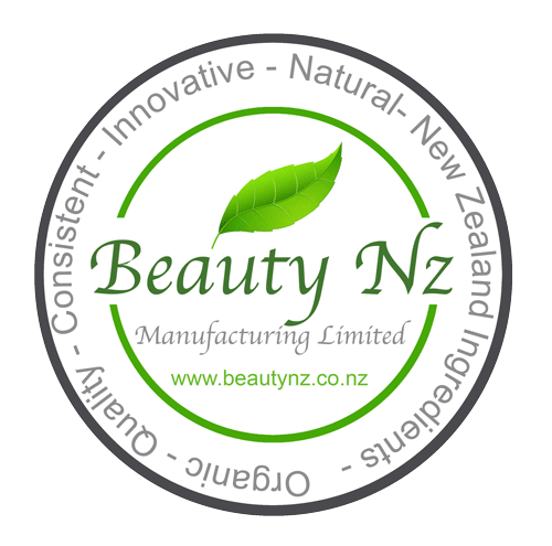 Private Label | Beauty Nz